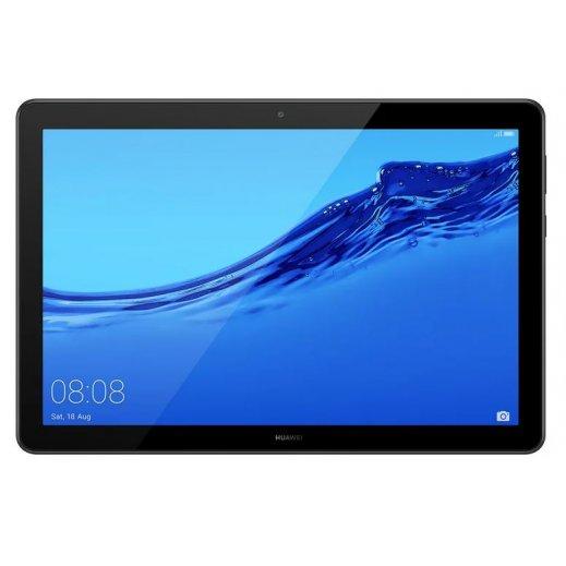 Huawei Mediapad T5 10 3gb/32gb Negra - Foto 1