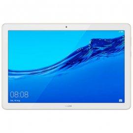 Huawei Mediapad T5 10 3gb/32gb Dorada
