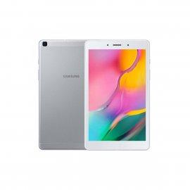 Tablet Samsung T290 Tab A9 2019 8 Pulgadas Silver