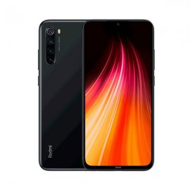 Xiaomi Redmi Note 8t 4gb 64gb Gris