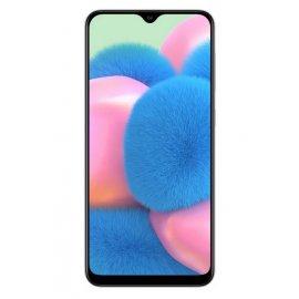 Samsung Galaxy A30s 4x64gb Blanco