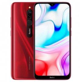Xiaomi Redmi 8 4gb 64gb Red