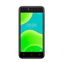 Smartphone Wiko Y50 1gb 16gb Negro