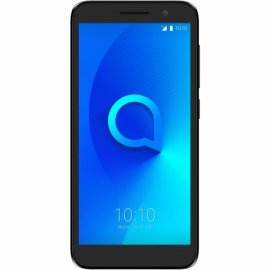 Alcatel 1 5033d 8gb 1g Azul