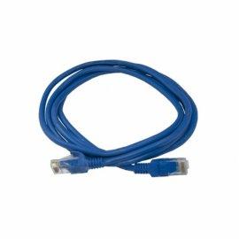 Cable de Red Utp Cat. 6 Rj45 3m