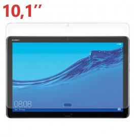 Protector Cristal Templado Tablet Huawei M5 Lite