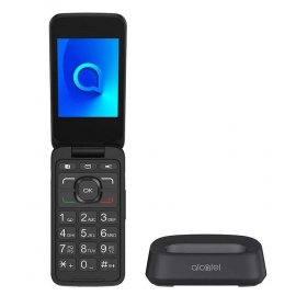 Alcatel 3026x Facil