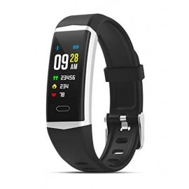 Smart Band Gps Prixtom At805