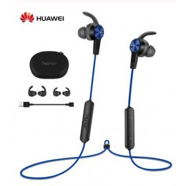Auricular Bluetooth Huawei Sport Am61