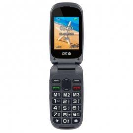 Telefono Spc Harmony Negro