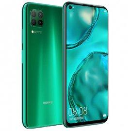 Huawei P40 Lite 6gb 128gb Verde