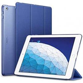 Funda Ipad Air 2019 Azul