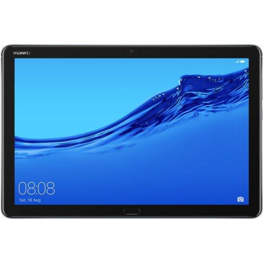 Tablet Huawei Mediapad M5 Lite Gray 3x32 Gb - Foto 1