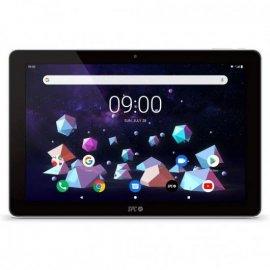 Tablet Spc Gravity Octacore 4g 64gb
