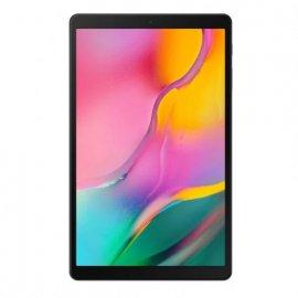 Tablet Samsung Tab a 2019 T515 Negra 4g Lite