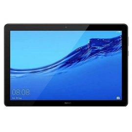Huawei Mediapad T5 2 X 16 Color Negro