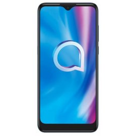 Alcatel 1 Se 5030d 3gb 32gb Gris