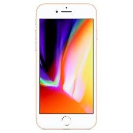 Iphone 8 64gb Rose Gold Cpo 1 Año de Garantia