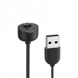 Cable de Carga Xiaomi Mi Band 5