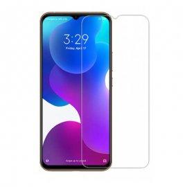 Protector Cristal Templado Xiaomi Mi 10 Lite