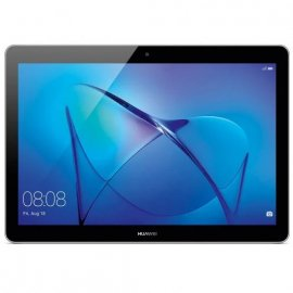 Tablet Huawei Mediapad T3 de 2 X 32gb Grey