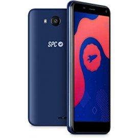 "Smartphone Spc Smart Lite 5"" Azul"