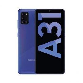 Samsung A31 4x64 Gb Azul