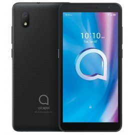 Alcatel 5002h 1b 2gb 32gb Negro