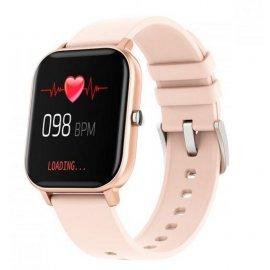 Smartwatch Maxcom Fit Fw 35 Aurum