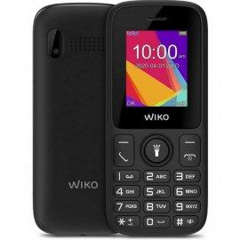 Telefono Wiko F100