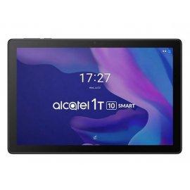 Tablet Alcatel 8091 1t10 16gb 1gb