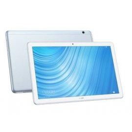 Tablet Huawei Mediapad T5 3x32gb Wifi Azul