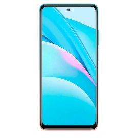 Xiaomi Mi 10t Lite 5g 6x128gb Azul