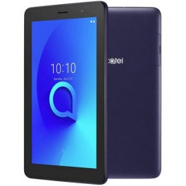 Tablet Alcatel 1t 1gb8gb 9009g