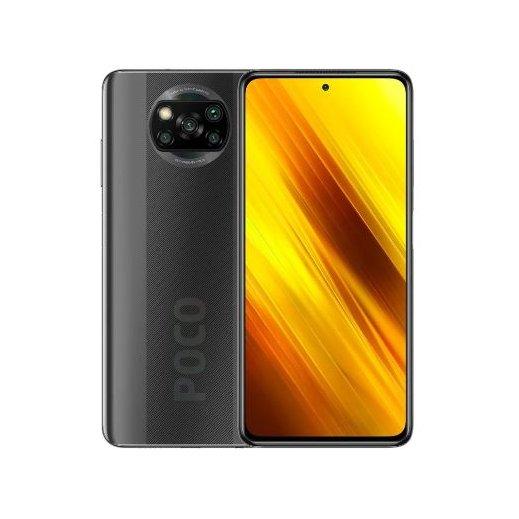 Xiaomi Poco X3 6x128 Gb Negro - Foto 1