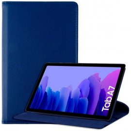 Funda Tablet Samsung Galaxy Tab A7 T500 Azul