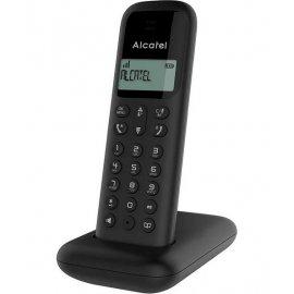 Alcatel D285 Telefono Inalambrico de Un Terminal