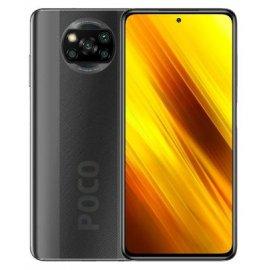 Xiaomi Poco X3 6x128 Gb Azul