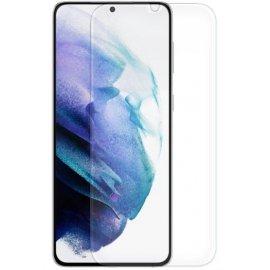 Protector Cristal Templado Samsung S21 Plus