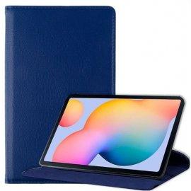 Funda Samsung Galaxy Tab S6 Lite 10,4 P Azul