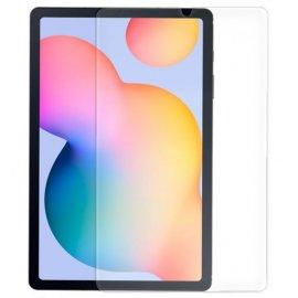 Protector Cristal Templado Samsung Galaxy Tab S6 Lite P610/p615 de ...