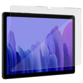 Protector Cristal Templado Galaxy Tab A7 T500/t505