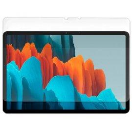 """Protector Cristal Templado Galaxy Tab S7 T780 11p"""""""
