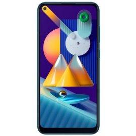 Samsung M11 3x32 Azul