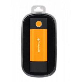 Bateria Externa Talius 5000 Mah Pwb-4009