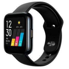 Realme Smartwatch 161 1.4'' Ip68 Negro