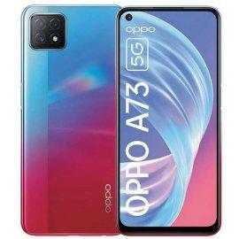 Oppo A73 5g 8x128 Neon