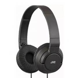 Cascos Jvc Ha-s180-b