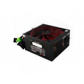 Fuente de Alimentacion Desktop Power Supply 600w Talius