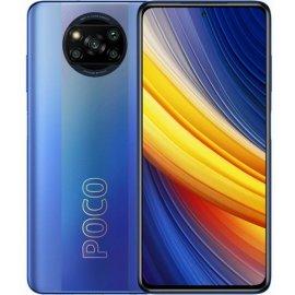 Xiaomi Poco X3 Pro 6x128 Azul